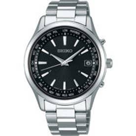 セイコー セレクション SEIKO SELECTION 腕時計 国産 ソーラー電波 メンズ