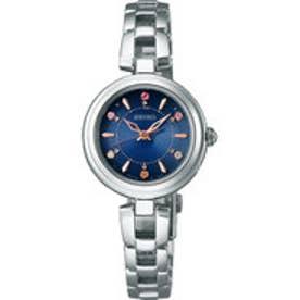 セイコー セレクション SEIKO SELECTION サマー限定モデル 腕時計 国産 ソーラー電波 レディース