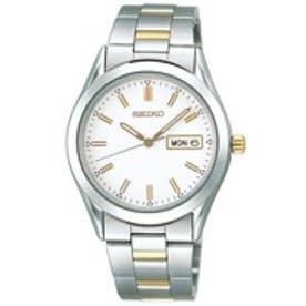 SEIKO スピリット メンズ 腕時計 SCDC039