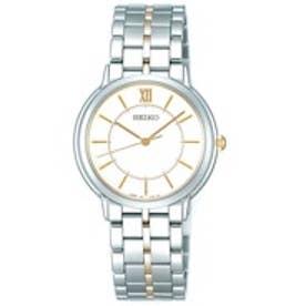 SEIKO スピリット メンズ 腕時計 SCDP022
