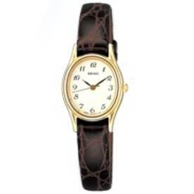SEIKO スピリット メンズ 腕時計 SSDA008
