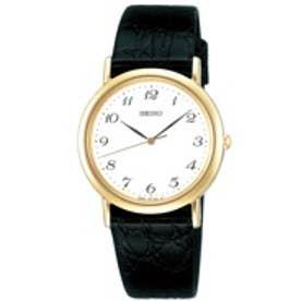 SEIKO スピリット メンズ 腕時計 SCDP030