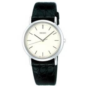 SEIKO スピリット SPIRIT メンズ 腕時計