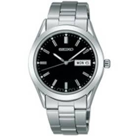 SEIKO スピリット メンズ 腕時計 SCDC085