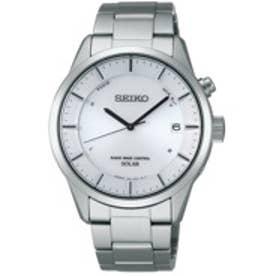 SEIKO スピリット スマート SPIRIT SMART メンズ 腕時計