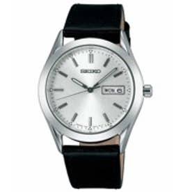 SEIKO スピリット SPIRIT スピリットスマート2 SPIRIT SMART 腕時計 国産 メンズ SCEC023