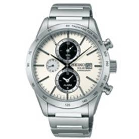 SEIKO スピリット SPIRIT SMART 腕時計 国産 メンズ SBPY113