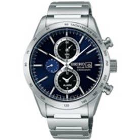 SEIKO スピリット SPIRIT SMART 腕時計 国産 メンズ SBPY115
