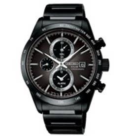 SEIKO スピリット SPIRIT SMART 腕時計 国産 メンズ SBPY121