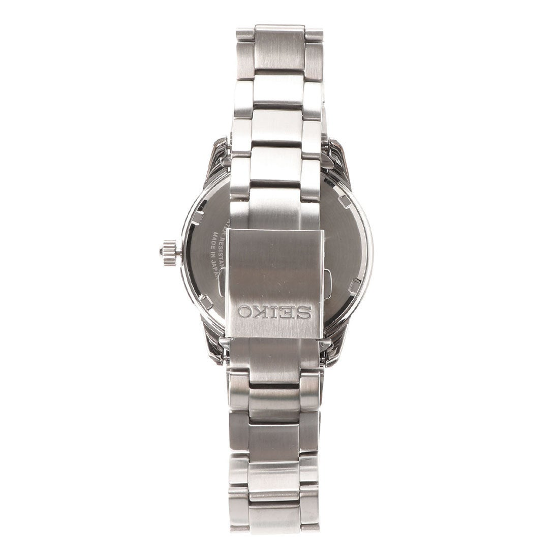meet 930fe 6a080 SEIKO スピリット SPIRIT スマート ソーラー メンズ 腕時計 ...