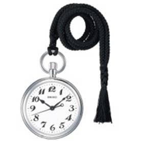 SEIKO 鉄道時計 メンズ 腕時計 SVBR003