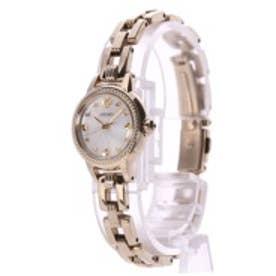 SEIKO ティセ TISSE レディース 腕時計