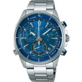 SEIKO ワイアード WIRED THE BLUE 「BLUE WIND」 メンズ
