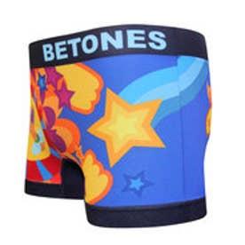 ビトーンズ BETONES 【BETONES】LEO-OEL001 レオアンダーウェア (1MIX)【返品不可商品】