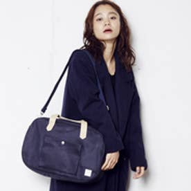サンダック SUNDUCK CLASSIC 2WAY BOSTON (NAVY)