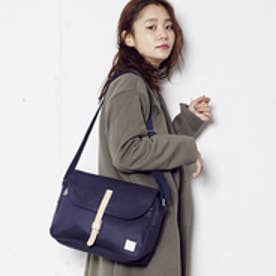 サンダック SUNDUCK MAILMAN SHOULDER (NAVY)