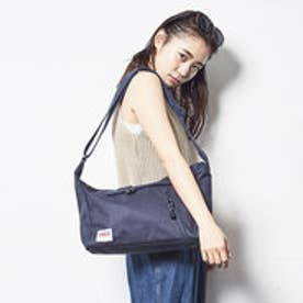 サンダック SUNDUCK 【5441 by SUNDUCK/5441 バイ サンダック】DAILYTRIP SHOULDER LARGE (NAVY)