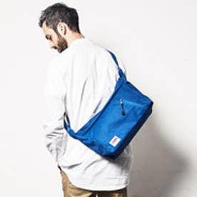 サンダック SUNDUCK 【5441 by SUNDUCK/5441 バイ サンダック】DAILYTRIP SHOULDER LARGE (BLUE)