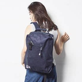 サンダック SUNDUCK 【5441 by SUNDUCK/5441 バイ サンダック】DAILYTRIP BACKPACK (NAVY)