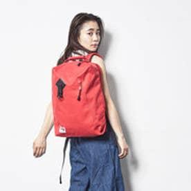 サンダック SUNDUCK 【5441 by SUNDUCK/5441 バイ サンダック】DAILYTRIP BACKPACK (RED)