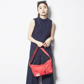 サンダック SUNDUCK 【5441 by SUNDUCK/5441 バイ サンダック】DAILYTRIP SHOULDER (RED)