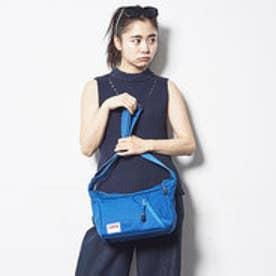サンダック SUNDUCK 【5441 by SUNDUCK/5441 バイ サンダック】DAILYTRIP SHOULDER (BLUE)