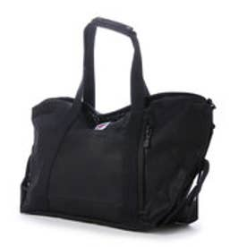 サンダック SUNDUCK DAILYTRIP BOSTON (BLACK)