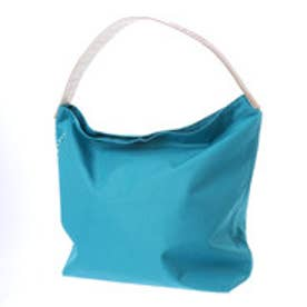 ザケース THE CASE 【massivestore】【THE CASE】KATATE LIGHT TOTE / カタテ ライト トート (M.BLUE)