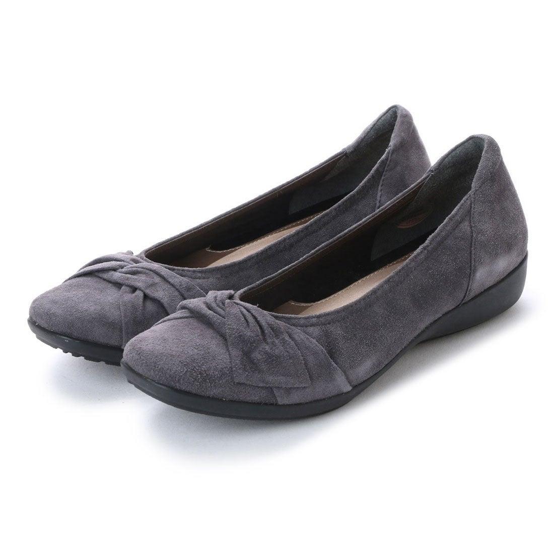 ロコンド 靴とファッションの通販サイトアルコジョイarcojoyウォーキング(グレー)
