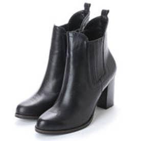 ビバ アンジェリーナ VIVA ANGELINA ブーツ (ブラック)