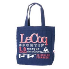 ルコックスポルティフ le coq sportif ルコックハンプトート (015)