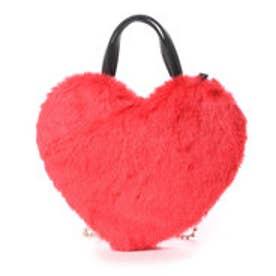 ルートート ROOTOTE RT.コドモmotif-A Heart (Heart)