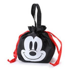 ルートート ROOTOTE RT.TK.SAC Disney-X Mickey (ブラック)