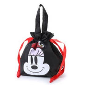 ルートート ROOTOTE RT.TK.SAC Disney-X Minnie (ブラック)