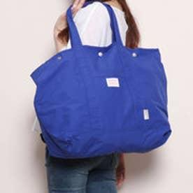ルートート ROOTOTE SN.グランデ.Wリペレント-A BLUE (BLUE)