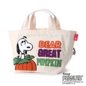 ルートート ROOTOTE SC.デリパイルPEANUTS4A Pumpkin (Pumpkin)