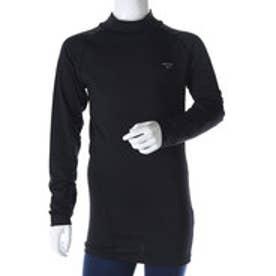 エイディイワン A.D.ONE ADCJ-110-113P A.D.ONE ジュニアコンプレッションウェア (02シャツ:ブラック×ブラック)