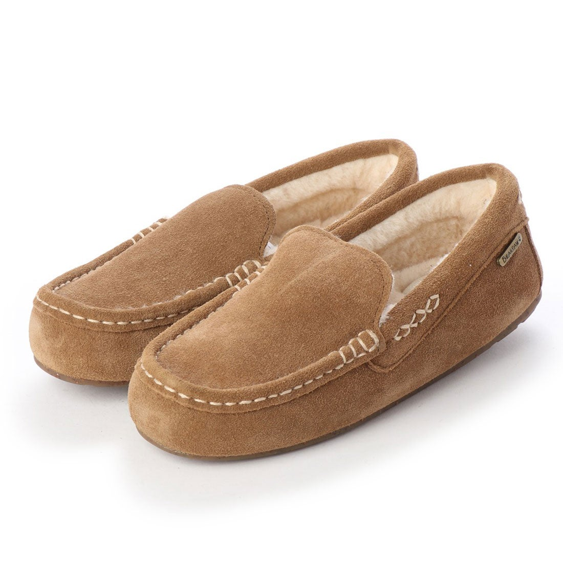 ベアパウ BEARPAW LATTE (HICKORY)