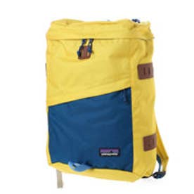 パタゴニア Patagonia TOROMIRO PACK 22L (yellow)