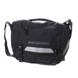 パタゴニア Patagonia MINI MESSENGER 12L (black)