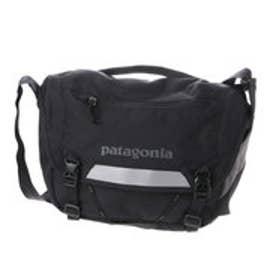 パタゴニア Patagonia MINI MESSENGER 12L (black)