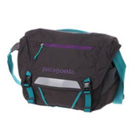 パタゴニア Patagonia MINI MESSENGER 12L (ink-black)