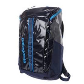 パタゴニア Patagonia Black Hole Pack 25L (blue)