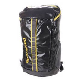 パタゴニア Patagonia Black Hole Pack 25L (grey)