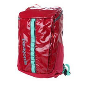 パタゴニア Patagonia Black Hole Pack 25L (pink)