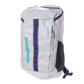 パタゴニア Patagonia Black Hole Pack 25L (white)