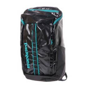 パタゴニア Patagonia Black Hole Pack 25L (ink-black)