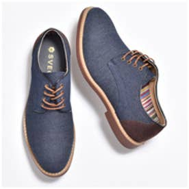 7858b99a2d243 ネイビー -靴&ファッション通販 ロコンド〜自宅で試着、気軽に返品