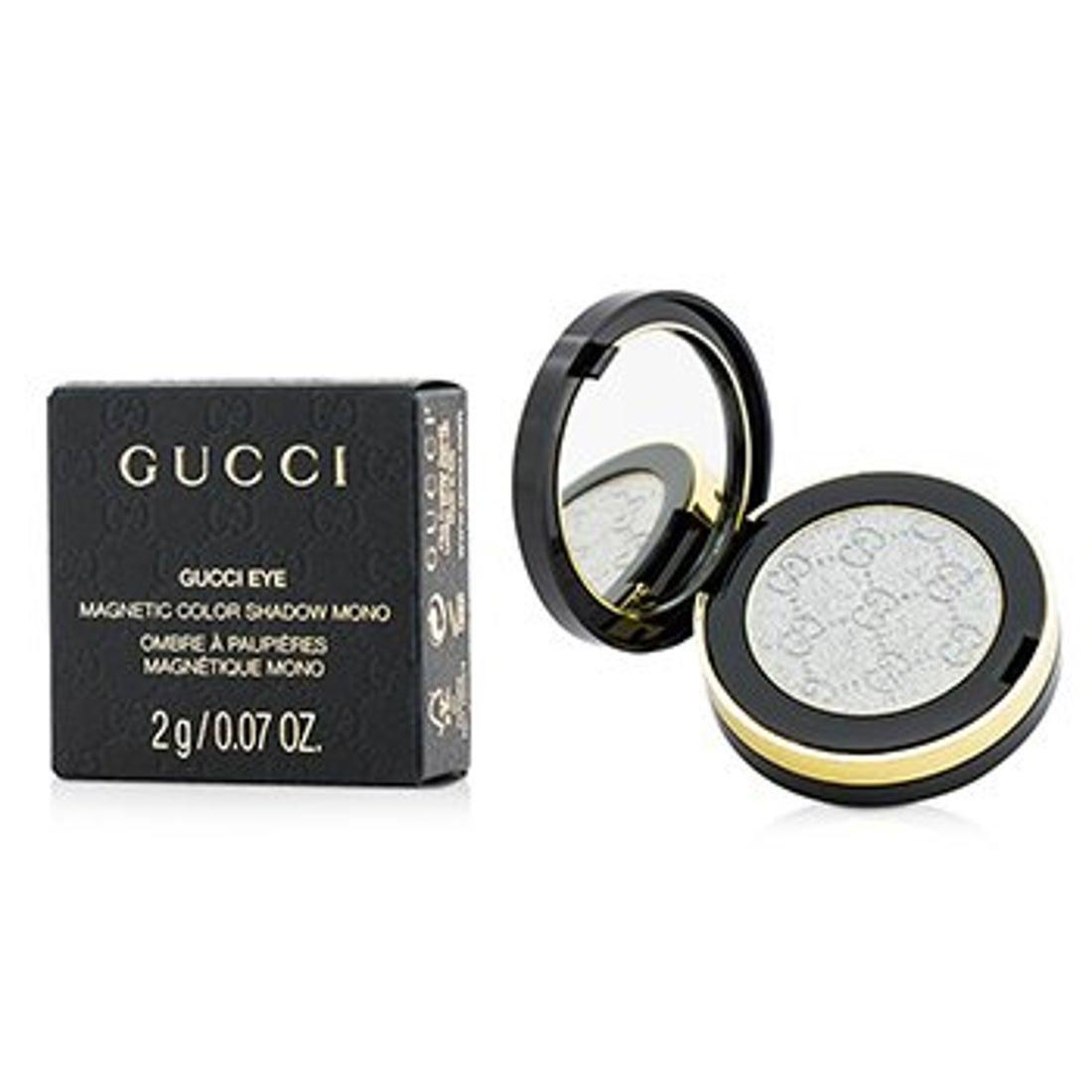 ロコンド 靴とファッションの通販サイトアイシャドウ マグネチック カラー シャドー モノ - #010 Liquid Silver