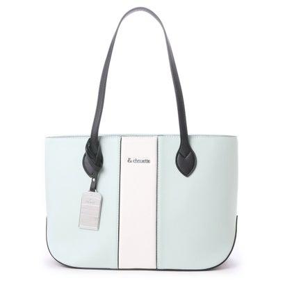 サマンサアンドシュエットのバッグ